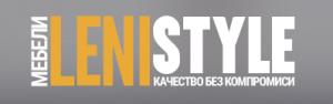 клиент на neton.bg