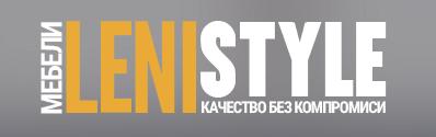 Мебели Лени Стил Варна
