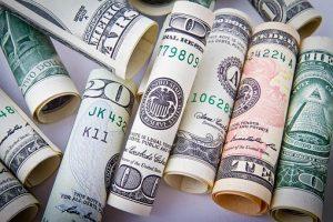 бързи пари