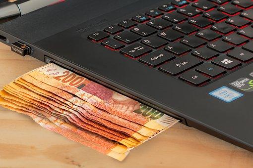 заем потребителски