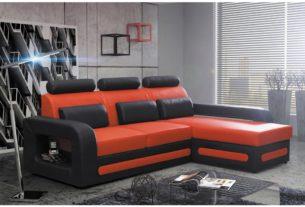 домашни мебели