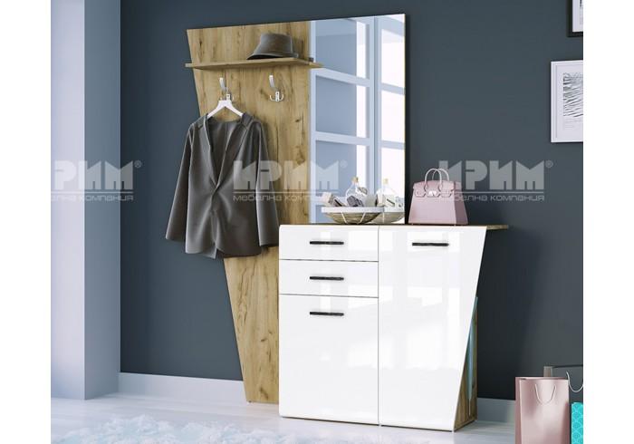мебели за коридор